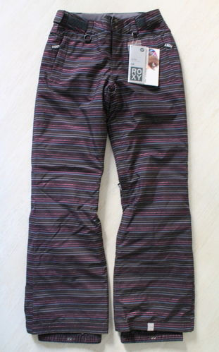 Roxy Micro strip Regular fit 5K Tg. S
