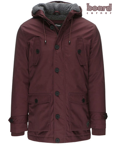 Giacca Minimum Lake Outerwear Dasti Tg.S