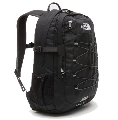 The North Face BOREALIS Classic -  Black Asphalt Grey 29 litri