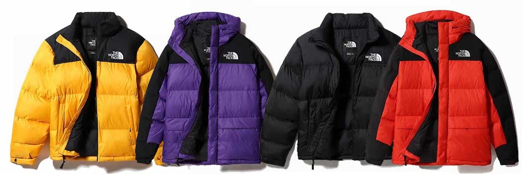 the_north_face_nupse_retro